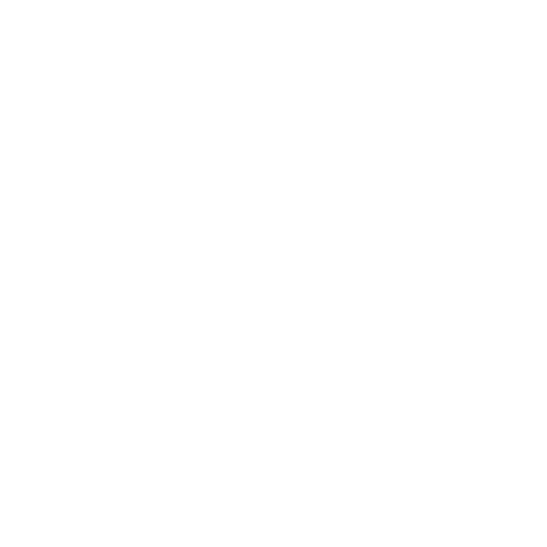 Cartersville Country Club logo